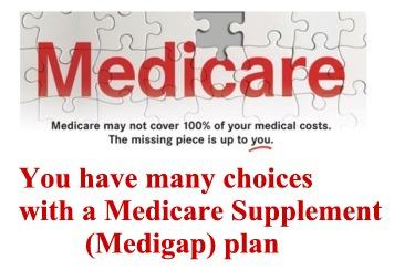 Medicare Jerry