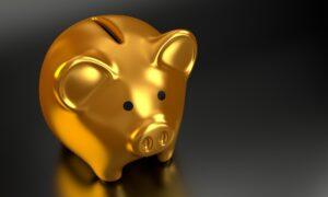 Piggy Bank 2889046 1920